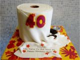 40 Year Old Birthday Party Decorations 40 Year Old Birthday Cake Ideas A Birthday Cake