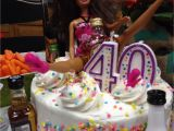 40 Year Old Birthday Party Decorations 40 Year Old Cake It 39 S A Birthday Party Pinterest
