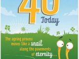 40th Birthday Card Messages Funny Happy 40th Birthday Quotes Images and Memes