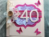 40th Birthday Cards for Facebook 21 Best Images About 40th Birthday Cards On Pinterest 40
