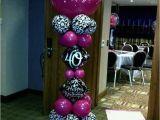 40th Birthday Centerpiece Decorations 17 Best Ideas About 40th Birthday Centerpieces On