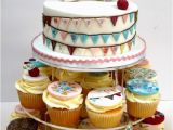 40th Birthday Cupcake Decorations 15 Best 40th Birthday Cupcakes Images On Pinterest 40th