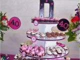 40th Birthday Cupcake Decorations 42 Best Images About Cupcake Stand Ideas On Pinterest