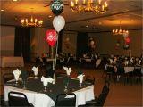 40th Birthday Decoration Ideas for Men Birthday Party Table Decoration Photograph 40th Birthday P