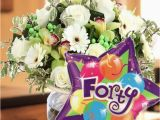 40th Birthday Flowers and Balloons 17 Best Images About Our Flower Collection On Pinterest