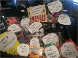 40th Birthday Gag Gifts for Him 40th Bday Gift for My Husband Hubby 40th Birthday