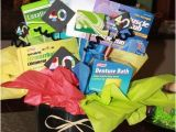 40th Birthday Gag Gifts for Him 40th Birthday Gag Gift and Gift Card Bouquet Crafty