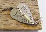 40th Birthday Gift Ideas for Husband Uk 40th Birthday Gift for Men 40th Birthday Present for Husband