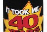 40th Birthday Gifts for Him Australia 40th Birthday Gift Ideas Australian Gifts Online