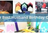 40th Birthday Gifts for Him Australia 40th Birthday Gifts Ideas for Him Arsikons