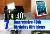 40th Birthday Gifts for Him Australia 40th Birthday Gifts Ideas for Him Hes Ditch the Plastic