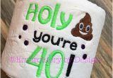 40th Birthday Gifts for Him Etsy 40th Birthday Gift for Man Etsy