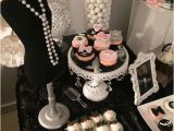 40th Birthday Ideas for A Woman 18 Chic 40th Birthday Party Ideas for Women Shelterness