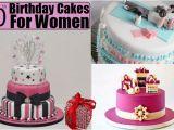 40th Birthday Ideas for A Woman 40th Birthday Cakes for Women 40th Birthday Cake Ideas