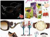 40th Birthday Ideas for A Woman 40th Birthday Gift Ideas for Women Birthday Ideas