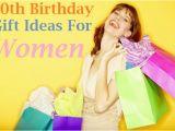40th Birthday Ideas for A Woman Birthday Wishes Best 40th Birthday Gift Ideas for A Woman