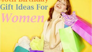 40th Birthday Ideas for A Woman Birthday Wishes Best 40th Birthday Gift Ideas for A Woman