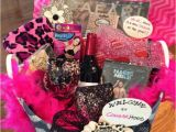 40th Birthday Ideas for A Woman Gift Idea for A Friend 39 S 40th Birthday Party Cougar