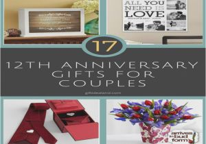 40th Birthday Ideas For Couples Anniversary Gift Ftempo