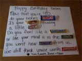 40th Birthday Ideas for Dad 40th Birthday Ideas Lifewiththebs