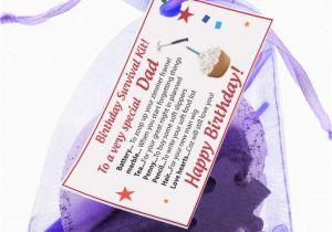 40th Birthday Ideas For Daddy 50th 60th Gifts Husband Dad Grandad