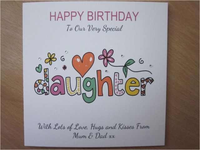 Download By SizeHandphone Tablet Desktop Original Size Back To 40th Birthday