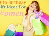 40th Birthday Ideas For Female Friend Wishes Best Gift A Woman
