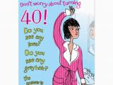 40th Birthday Ideas for Girlfriend 40th Birthday Jokes for Cards Card Design Ideas
