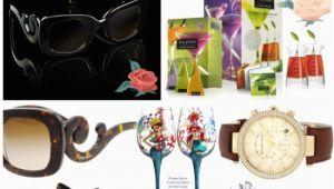 40th Birthday Ideas for Girls 40th Birthday Gift Ideas for Women Vivid 39 S
