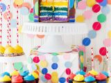40th Birthday Ideas for Introverts 60th Birthday Party Ideas We 39 Re Sure You 39 Ll Find nowhere Else