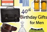 40th Birthday Ideas for Men Funny Gifts 40th Birthday Gift Ideas for Men Vivid 39 S Gift Ideas