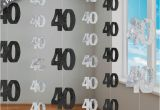 40th Birthday Ideas On A Budget 40th Birthday Party Ideas On A Budget the Ideas for the