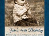 40th Birthday Invitations Ideas 40th Birthday Invitations Ideas Bagvania Free Printable