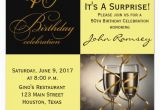 40th Birthday Invitations Templates 24 40th Birthday Invitation Templates Psd Ai Free