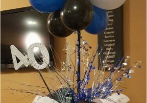 40th Birthday Party Decorations For Men Best 25 Centerpieces Ideas On Pinterest