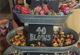 40th Birthday Party Decorations for Men Pin by Candace On Birthday In 2018 Pinterest Birthday