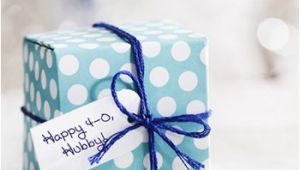 40th Birthday Present for Husband Ideas 40th Birthday Ideas for Husband Gifts for Men Cloud 9