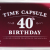 40th Birthday Present Ideas for Him Uk 40th Birthday Gift Ideas 1970 39 S Retro Gifts