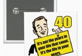 40th Birthday Present Ideas for Him Uk 40th Birthday Ideas 40th Birthday Gifts for Friends