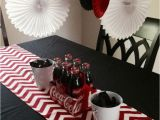 40th Birthday Table Decoration Ideas 109 Best Images About Party Ideas On Pinterest Princess