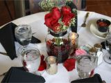 40th Birthday Table Decoration Ideas Latset Happy 40th Wedding Anniversary Party Invitations
