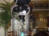 40th Birthday Table Decorations Ideas 40th Birthday Decorations Birthday Decor Gallery 40th