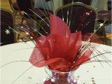 40th Birthday Table Decorations Ideas Best 25 Reunion Centerpieces Ideas On Pinterest Class