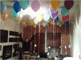 41st Birthday Gift Ideas for Him Surprise Birthday for My Boyfriend 26th Birthday I Filled