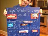 45th Birthday Celebration Ideas for Him 10 Best 45th Birthday Ideas for Him Images On Pinterest