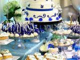 45th Birthday Decorations 17 Best 5th Anniversary Ideas On Pinterest 5th