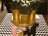 45th Birthday Decorations 70 Best Images About 45th Birthday Ideas On Pinterest