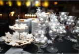 45th Birthday Decorations Artsy Friends and Philanthropists Turn Out for Elegant