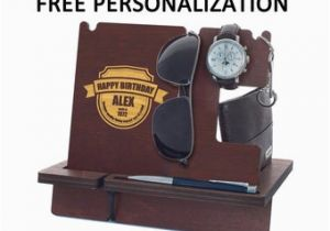 45th Birthday Gift Ideas for Him Gifts for Men Birthday Mens Gift Ideas Christmas Gift for