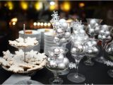 45th Birthday Party Decorations Artsy Friends and Philanthropists Turn Out for Elegant